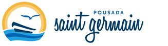 Pousada Saint Germain